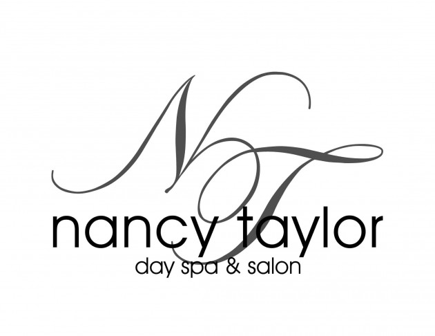 nANCY-TAYLOR-LOGO