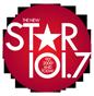 Star 101.7
