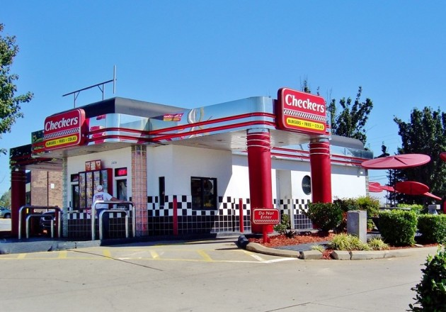 checkers_conyers_-_01_actual_site_photo