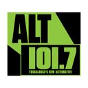 ALT 101.7